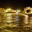 Maltempo Liguria, Piemonte e Toscana 10