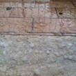 Maltempo. Bomba d'acqua su Roma Sud: grandine sul litorale, Colosseo allagato