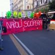Sciopero sociale 14 novembre, 25 città in tilt: trasporti, statali, studenti10