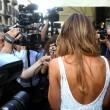 Nicole Minetti condannata, Isola dei Famosi addio? A Berlusconi tolsero passaporto...