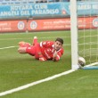 Novara-Como 4-0: le FOTO. Gol e highlights su Sportube.tv, ecco come vederli