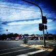 """Australia, la nube """"aliena"""": su Twitter foto e terrore degli utenti4"""