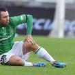 L'improbabile verde del Parma. Dopo il 7-0 lo metteranno ancora?