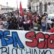 Sciopero sociale 14 novembre, 25 città in tilt: trasporti, statali, studenti15