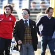Pro Patria-Arezzo 1-2: le FOTO. Gol e highlights su Sportube.tv, ecco come vederli