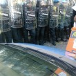 Sciopero sociale 14 novembre, 25 città in tilt: trasporti, statali, studenti16