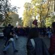 Sciopero sociale 14 novembre, 25 città in tilt: trasporti, statali, studenti17
