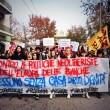 Sciopero sociale 14 novembre, 25 città in tilt: trasporti, statali, studenti19