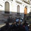 Sciopero sociale 14 novembre, 25 città in tilt: trasporti, statali, studenti21