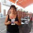 Sarah Scazzi, processo Appello: Sabrina Misseri, Cosima Serrano e tutti gli imputati