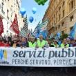 sciopero-14-novembre (1)