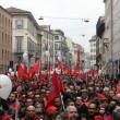 sciopero-14-novembre (10)