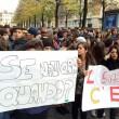 sciopero-14-novembre (14)