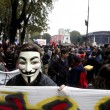 sciopero-14-novembre (15)