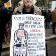 sciopero-14-novembre (16)