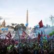 sciopero-14-novembre (2)