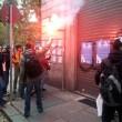 sciopero-14-novembre (9)
