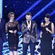 X Factor 2014 serata dance: eliminata Camilla, Victoria Cabello piange017