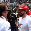 Gran Premio Brasile 2014 F1, la gara