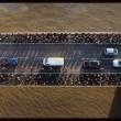 Londra: Tower Bridge, nuovo pavimento di vetro05