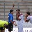 Teramo-Reggiana 1-0: le FOTO. Gol e highlights su Sportube.tv, ecco come vederli
