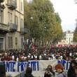 Sciopero sociale 14 novembre, 25 città in tilt: trasporti, statali, studenti224