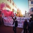 Sciopero sociale 14 novembre, 25 città in tilt: trasporti, statali, studenti25