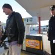Nicola Cosentino, sequestrati 142 distributori di famiglia13