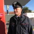 Nicola Cosentino, sequestrati 142 distributori di famiglia10