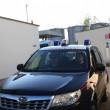 Nicola Cosentino, sequestrati 142 distributori di famiglia07