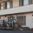 Nicola Cosentino, sequestrati 142 distributori di famiglia05