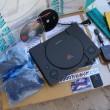 PlayStation, 20 anni di console: tutte le serie 03