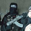Tomasa Perez, la donna spagnola arruolata Isis insieme ai suoi 6 figli02