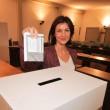 Primarie Pd: Alessandra Moretti-Michele Emiliano vincono in Veneto e Puglia