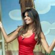 Alessia Ventura, stalker denunciato: messaggi su Facebook e appostamenti FOTO