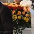 Andrea Loris Stival, fiori di Veronica Panarello restano fuori dalla chiesa