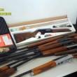 Terrorismo, 14 neofascisti arrestati. Nel mirino politici, giudici, Equitalia02