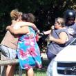 Australia, 8 bambini uccisi a coltellate in casa FOTO: sospetti sulla madre09