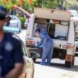 Australia, 8 bambini uccisi a coltellate in casa FOTO: sospetti sulla madre11