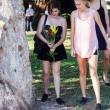 Australia, 8 bambini uccisi a coltellate in casa FOTO: sospetti sulla madre01