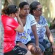 Australia, 8 bambini uccisi a coltellate in casa FOTO: sospetti sulla madre12