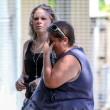 Australia, 8 bambini uccisi a coltellate in casa FOTO: sospetti sulla madre13