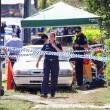 Australia, 8 bambini uccisi a coltellate in casa FOTO: sospetti sulla madre141