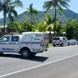 Australia, 8 bambini uccisi a coltellate in casa FOTO: sospetti sulla madre15