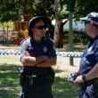 Australia, 8 bambini uccisi a coltellate in casa FOTO: sospetti sulla madre16