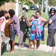 Australia, 8 bambini uccisi a coltellate in casa FOTO: sospetti sulla madre7