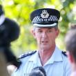 Australia, 8 bambini uccisi a coltellate in casa FOTO: sospetti sulla madre03
