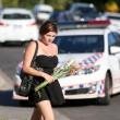 Australia, 8 bambini uccisi a coltellate in casa FOTO: sospetti sulla madre06