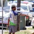 Australia, 8 bambini uccisi a coltellate in casa FOTO: sospetti sulla madre07