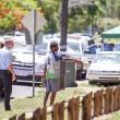 Australia, 8 bambini uccisi a coltellate in casa FOTO: sospetti sulla madre08